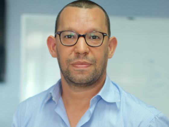 Othmane Loutfi